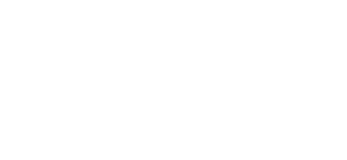 clinically studies nutrition