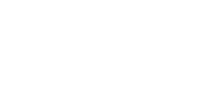 Motochondria are the power source inside every cell