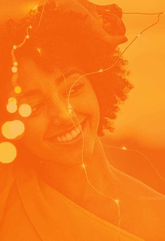 Insanely Healthy Energy