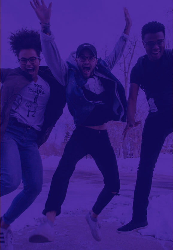 Complete cellular nutrition