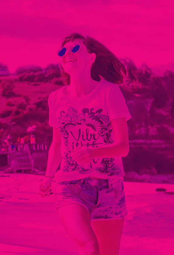 positive nutrition for the mind