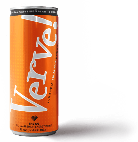 verve Can